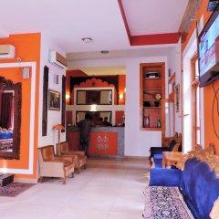 grand himalaya leh india zenhotels rh zenhotels com