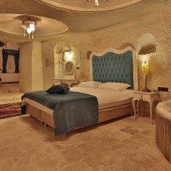 Miracle Cave Hotel Турция, Мустафапаша - отзывы, цены и фото номеров - забронировать отель Miracle Cave Hotel онлайн спа