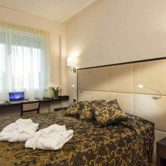 Отель Ariston Hotel Италия, Милан - 5 отзывов об отеле, цены и фото номеров - забронировать отель Ariston Hotel онлайн комната для гостей фото 2