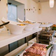 Отель Guter Hirte Австрия, Зальцбург - отзывы, цены и фото номеров - забронировать отель Guter Hirte онлайн спа фото 2