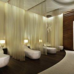 Marriott Hotel Al Forsan, Abu Dhabi спа фото 3