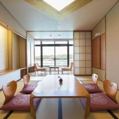 Hotel Urashima Кусимото помещение для мероприятий