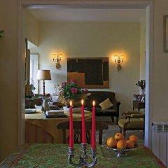 Отель Casa do Castelo da Atouguia гостиничный бар