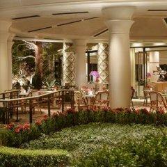 Отель Wynn Las Vegas США, Лас-Вегас - 1 отзыв об отеле, цены и фото номеров - забронировать отель Wynn Las Vegas онлайн фото 10