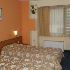Отель Fors Болгария, Бургас - отзывы, цены и фото номеров - забронировать отель Fors онлайн удобства в номере фото 2
