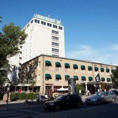 Отель Elite Park Avenue Hotel Швеция, Гётеборг - отзывы, цены и фото номеров - забронировать отель Elite Park Avenue Hotel онлайн фото 20