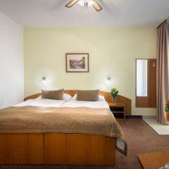 Отель Seifert Hotel Чехия, Прага - - забронировать отель Seifert Hotel, цены и фото номеров