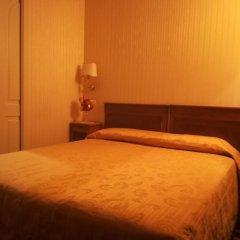 Отель Ca' Nova Италия, Маргера - отзывы, цены и фото номеров - забронировать отель Ca' Nova онлайн комната для гостей фото 2