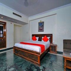 Hotel Kohinoor комната для гостей фото 3