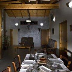 Haddad Guest House Израиль, Хайфа - отзывы, цены и фото номеров - забронировать отель Haddad Guest House онлайн питание