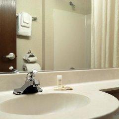 Отель Microtel Bloomington США, Блумингтон - отзывы, цены и фото номеров - забронировать отель Microtel Bloomington онлайн фото 6