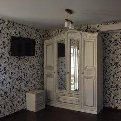 Гостиница Tropikano Guest house комната для гостей фото 3