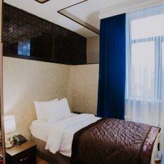 Отель Viva Boutique Азербайджан, Баку - 3 отзыва об отеле, цены и фото номеров - забронировать отель Viva Boutique онлайн комната для гостей фото 6