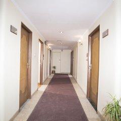 Отель LMB Hotel Индия, Джайпур - отзывы, цены и фото номеров - забронировать отель LMB Hotel онлайн интерьер отеля фото 3