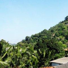 Отель Kandy Paradise Resort фото 5