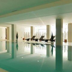 Отель Belmar Spa & Beach Resort бассейн фото 3