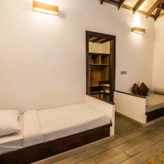 Отель Kihaa Maldives Island Resort фото 10