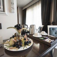 Antusa Palace Hotel & Spa в номере