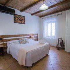 Отель La Fornasetta Италия, Милан - отзывы, цены и фото номеров - забронировать отель La Fornasetta онлайн фото 5