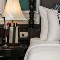 Отель Genesis Regal Cruise удобства в номере фото 2
