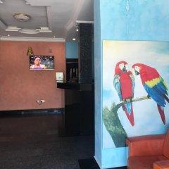 Отель PennyHill Suites and Resorts Нигерия, Энугу - отзывы, цены и фото номеров - забронировать отель PennyHill Suites and Resorts онлайн интерьер отеля