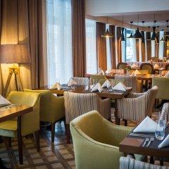 Отель Костé Грузия, Тбилиси - 2 отзыва об отеле, цены и фото номеров - забронировать отель Костé онлайн питание фото 3
