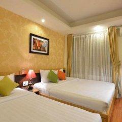 Отель Hanoi Inn Guesthouse Вьетнам, Ханой - отзывы, цены и фото номеров - забронировать отель Hanoi Inn Guesthouse онлайн фото 7