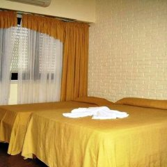 San Remo Hotel комната для гостей фото 4