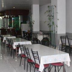 Отель Grand Mansion Таиланд, Краби - отзывы, цены и фото номеров - забронировать отель Grand Mansion онлайн питание