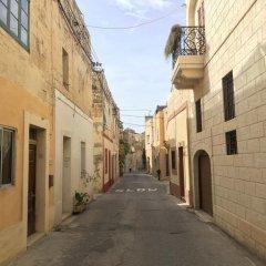 Отель Knights In Malta B&B Нашшар фото 10