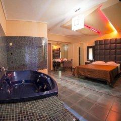Scorpios Hotel спа