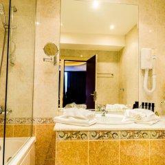 Havana Casino Hotel & SPA ванная фото 2