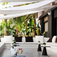 Отель AxelBeach Ibiza Spa & Beach Club - Adults Only фото 2