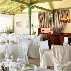 Отель Pelli Hotel Греция, Пефкохори - отзывы, цены и фото номеров - забронировать отель Pelli Hotel онлайн питание фото 3