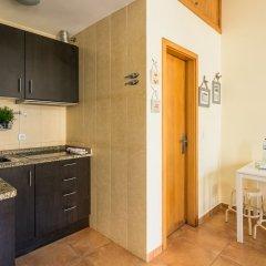 Отель Apartamento Ao Campo в номере фото 2