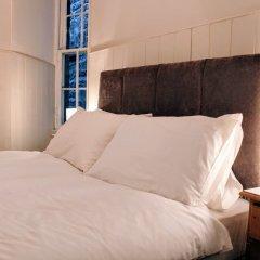 Отель Royal Mile Apartment Великобритания, Эдинбург - отзывы, цены и фото номеров - забронировать отель Royal Mile Apartment онлайн фото 7