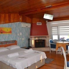 Prenset Pansiyon Турция, Хейбелиада - отзывы, цены и фото номеров - забронировать отель Prenset Pansiyon онлайн комната для гостей фото 2