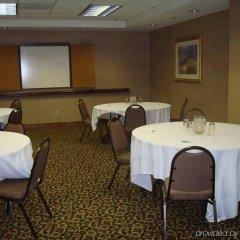 Отель Homewood Suites Minneapolis - Mall Of America Блумингтон помещение для мероприятий