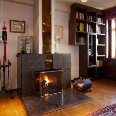 Отель Roma Латвия, Рига - - забронировать отель Roma, цены и фото номеров интерьер отеля фото 3