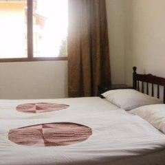 Отель Villa Svetla комната для гостей фото 4