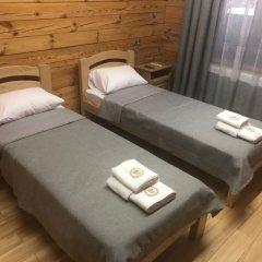 Отель Golden Nest Буковель комната для гостей фото 3