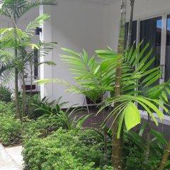 Отель The Fong Krabi Resort фото 19