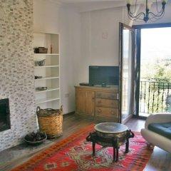 Villa Kaya Peace 2 Bedroom Турция, Кесилер - отзывы, цены и фото номеров - забронировать отель Villa Kaya Peace 2 Bedroom онлайн комната для гостей фото 2