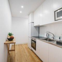 Апартаменты D'Autor Apartments в номере фото 2