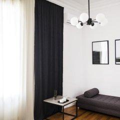 Отель Live Life Ermou Афины комната для гостей фото 3