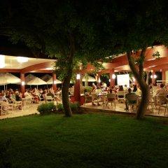 Hotel Grand Side - All Inclusive Сиде помещение для мероприятий