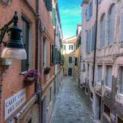 Отель B&B Residenza Corte Antica Италия, Венеция - отзывы, цены и фото номеров - забронировать отель B&B Residenza Corte Antica онлайн