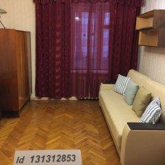 Апартаменты Na Tsvetnom Bulvare Apartments Москва фото 2