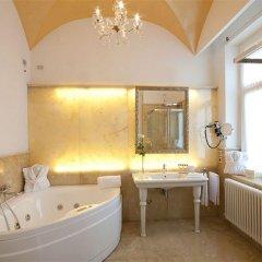 Grand Hotel Rimini спа