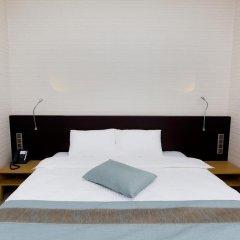Bayramoglu Resort Hotel Турция, Гебзе - отзывы, цены и фото номеров - забронировать отель Bayramoglu Resort Hotel онлайн комната для гостей фото 3